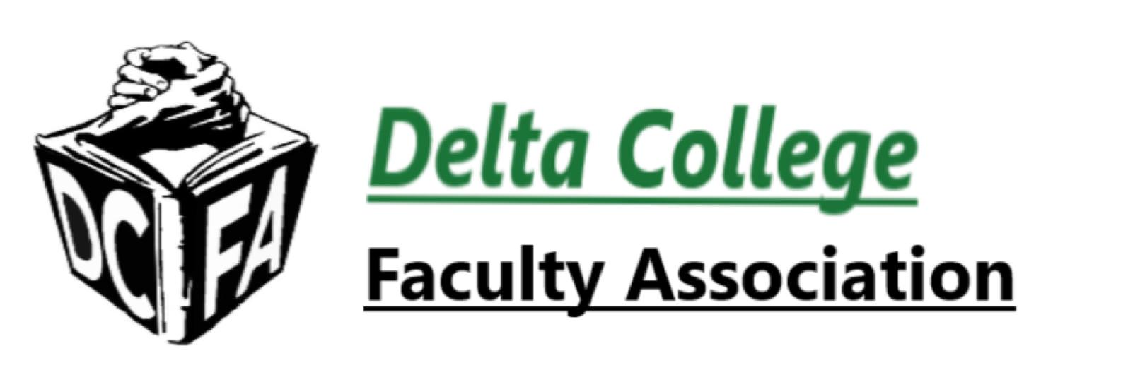Delta College Faculty Association
